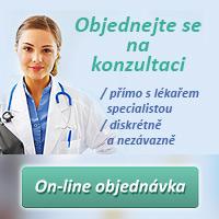 banner.objednavka[1]